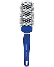 "BlueWave NanoIonic 1.75"" Conditioning Brush"