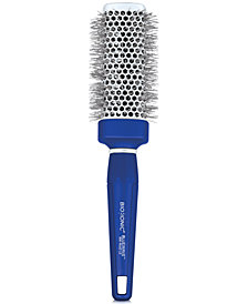 "Bio Ionic BlueWave NanoIonic 1.75"" Conditioning Brush"