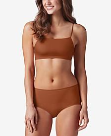 Mix & Match Seamfree Air Bralette Thong, Hipster, Bikini & Brief Separates