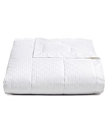 500-Thread Count Queen European Goose Down Blankets