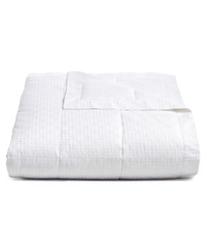 Hotel Collection 500Thread Count King European Goose Down Blankets Created for Macys
