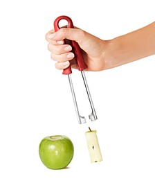 Good Grips Apple Corer
