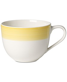 Colorful Life Collection Coffee Cup