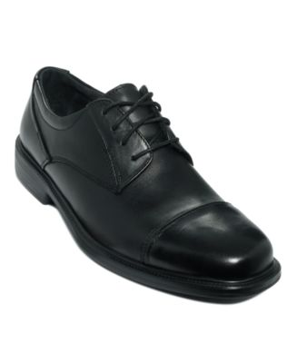 Mens Dress Shoes - Black, Brown & More Dress Shoes - Macy's