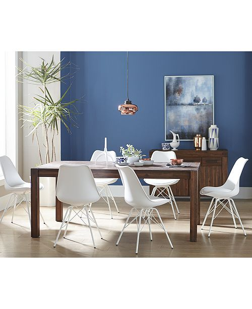 Furniture Avondale Dining Room Furniture Collection