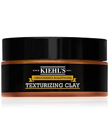 Grooming Solutions Texturizing Clay, 1.75-oz.