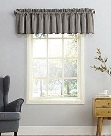 Kitchen Curtains & Valances - Macy