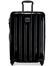 "Tumi V3 Short-Trip 26"" Expandable Hardside Spinner Suitcase"