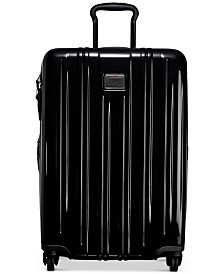 "Tumi V3 26"" Short-Trip Expandable Spinner Suitcase"