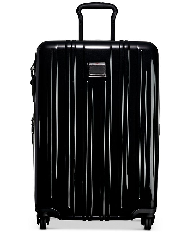 "Tumi V3 26"" Short-Trip Expandable Spinner Suitcase"