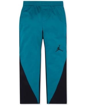 Jordan Flight Air 23 Pants Big Boys (820)