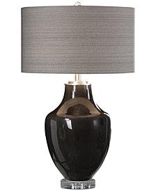 Uttermost Vrana Table Lamp