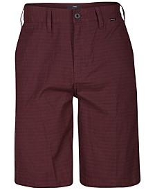 "Men's Turner 21.5"" Walk Shorts"