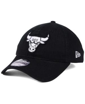 New Era Chicago Bulls...