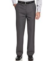 Calvin Klein BODY Men's Pants