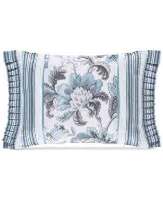 "Atrium 15"" x 20"" Boudoir Decorative Pillow"