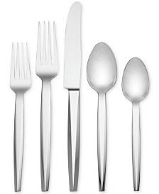 Dansk Dagny 20-Pc. Flatware Set