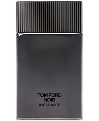 Men's Noir Anthracite Eau de Parfum Spray, 3.4 oz.