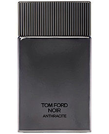 Tom Ford Noir Anthracite Fragrance Collection