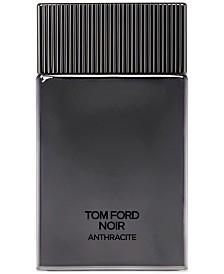 f52f3b2166f9 tom ford noir - Shop for and Buy tom ford noir Online - Macy s