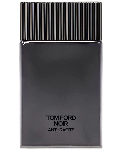 Tom Ford Men's Noir Anthracite Eau de Parfum Spray, 3.4 oz.
