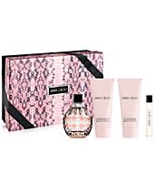 Jimmy Choo 4-Pc Gift Set - Created for Macy's!