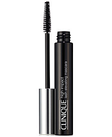 Clinique High Impact Lash Elevating Mascara, 0.26-oz.