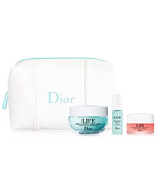 Dior 4-Pc. Hydra Life Skincare Hydration Gift Set
