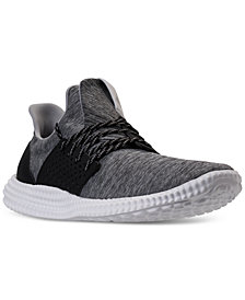 adidas Men's 24/7 Training Sneakers from Finish Line