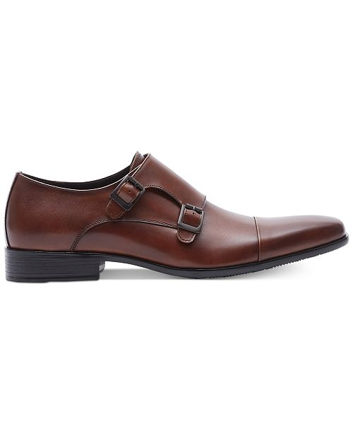 218a0447f00d Kenneth Cole Reaction Men s Design 20724   Reviews - All Men s Shoes ...