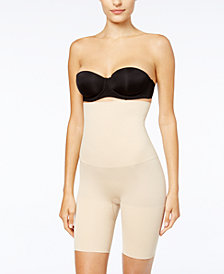 Maidenform Women's  Ultra Tum