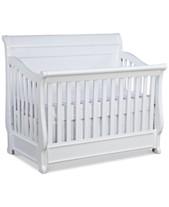 Baby Cribs Bassinets Macy S