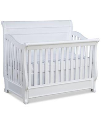 roseville 4in1 convertible baby crib convertible baby crib toddler