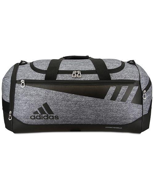 Team Issue Duffel Bag