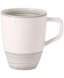 Villeroy & Boch Artesano Nature Espresso Cup