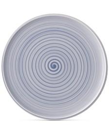 Villeroy & Boch Artesano Nature Buffet/Pizza Plate