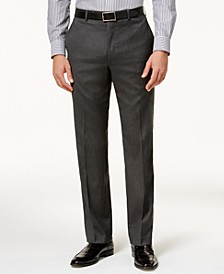 Men's Microtwill Ultraflex Dress Pants