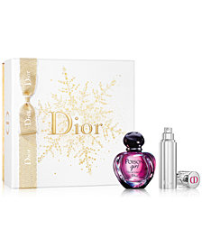 Dior 2-Pc. Poison Girl Gift Set