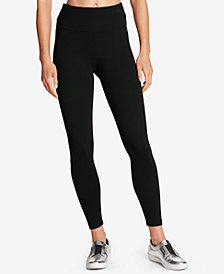 DKNY Sport Basic Leggings