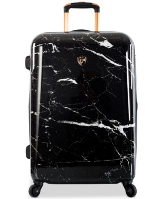 """Marquina 26"""" Hardside Expandable Spinner Suitcase"""