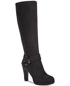 Impo Owen Dress Boots