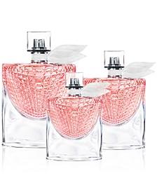 La Vie Est Belle L'Éclat Eau De Parfum Fragrance Collection