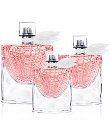 Lancôme La Vie Est Belle L'Éclat Eau De Parfum Fragrance Collection