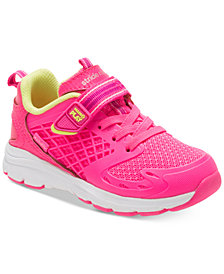 Stride Rite M2P Cannan Sneakers, Baby Girls & Toddler Girls