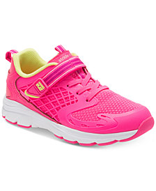 Stride Rite M2P Cannan Sneakers, Toddler Girls & Little Girls