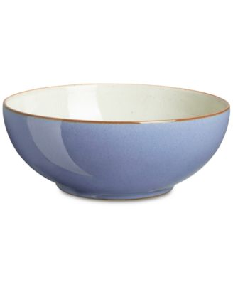 Dinnerware Heritage Fountain Collection Cereal Bowl