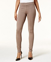 united kingdom good selling arriving Womens Pants - Macy's
