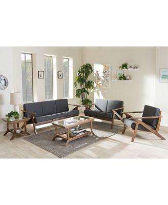 living room furniture sets macy s