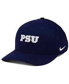 Nike Penn State Nittany Lions Vault Swoosh Flex Cap