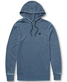 Billabong Men's Keystone Hoodie Sweatshirt